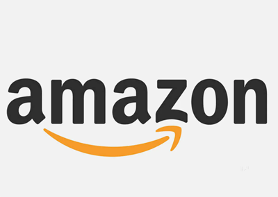Amazon Seller Service Pvt. Ltd.