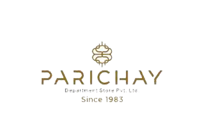 Parichay Department Stores Pvt. Ltd.