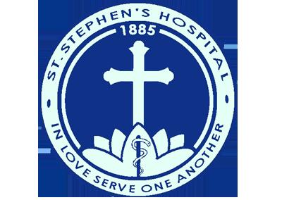 St. Stephon Hospital